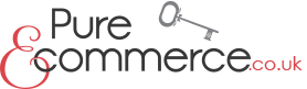 Pure-Ecommerce UK